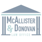 McAllister & Donovan Law Office
