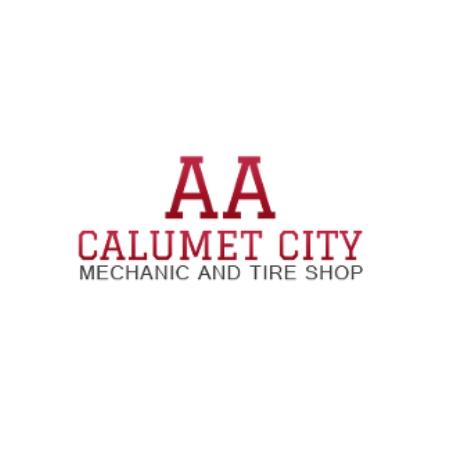 AA Calumet City Mechanic and Tire Shop