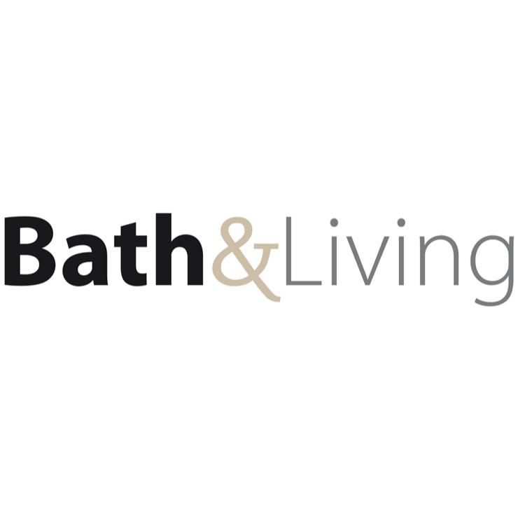 Bath&Living