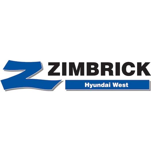 Zimbrick; Hyundai West