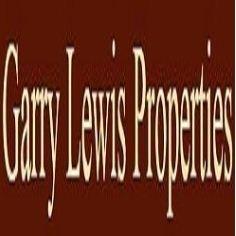 Garry Lewis Properties