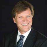 John Larsen - RBC Wealth Management Financial Advisor - Mequon, WI 53092 - (262)241-2335 | ShowMeLocal.com