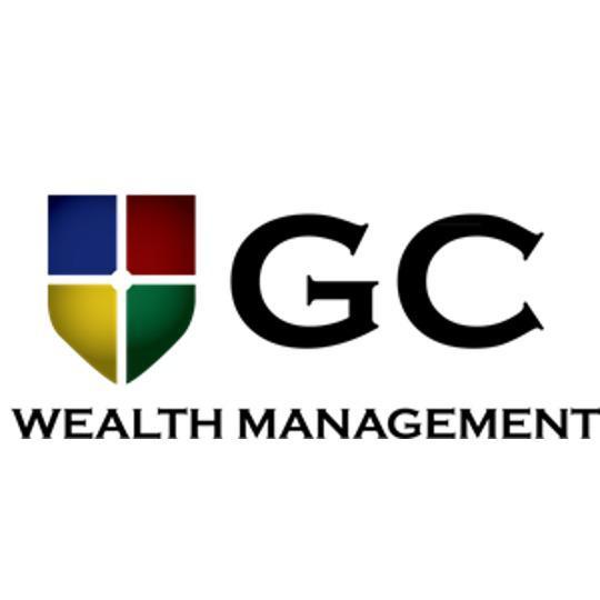 GC Wealth Management