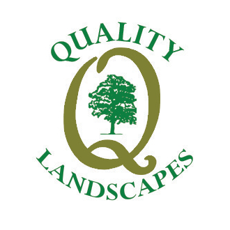 Quality Irrigation & Landscaping