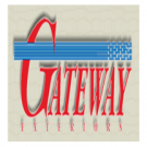 Gateway Exteriors