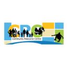 Fox Creek Community Resource Centre