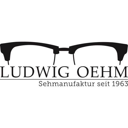 Bild zu Ludwig Oehm Sehmanufaktur Frankfurt a.M. GmbH & Co.KG in Frankfurt am Main
