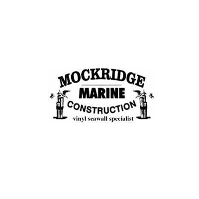 Mockridge General Contracting