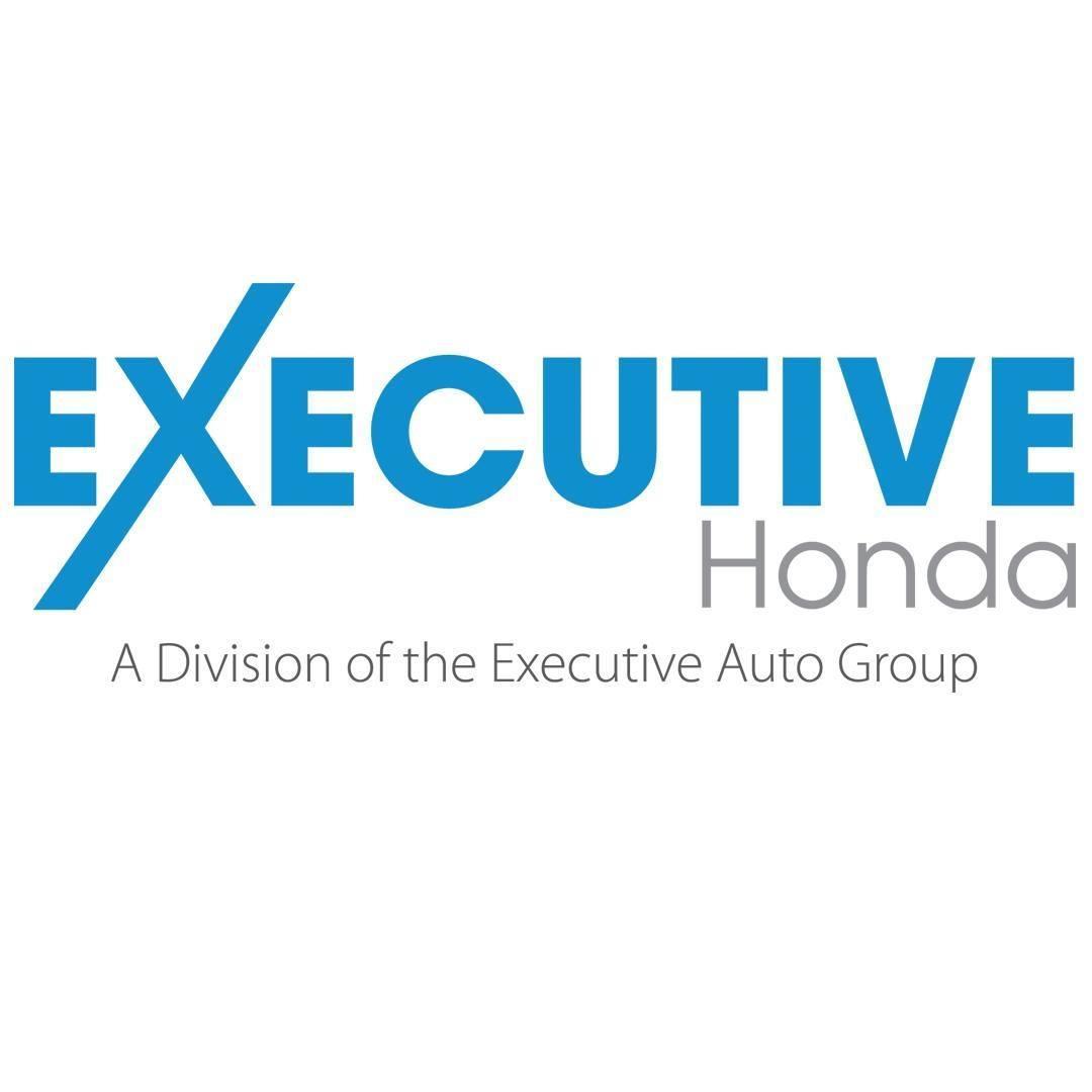Executive Honda