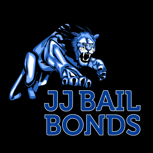 JJ Bail Bonds