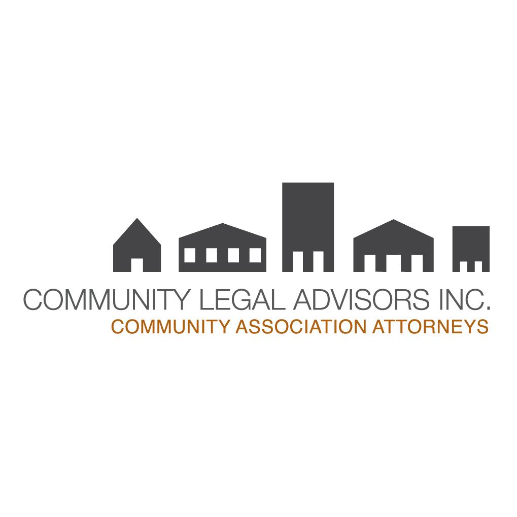 Community Legal Advisors - San Diego Office