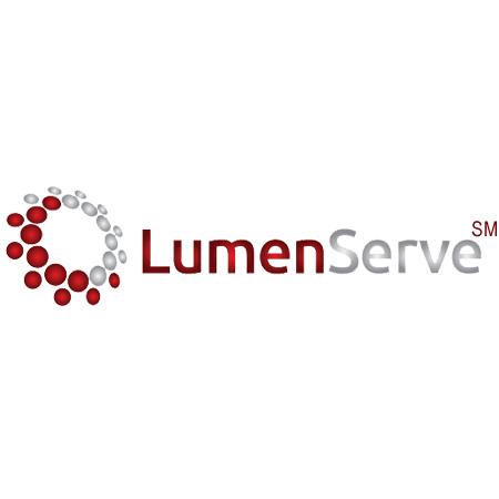 LumenServe, Inc.