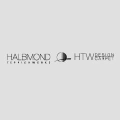 Halbmond Teppichwerke GmbH