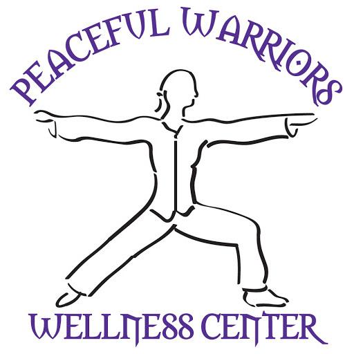 Peaceful Warriors Wellness Center, LLC