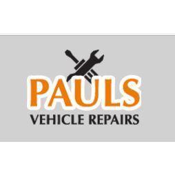 Pauls Vehicle Repairs - Leeds, West Yorkshire LS19 7LX - 01132 509988   ShowMeLocal.com