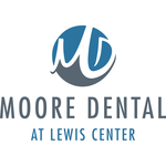 Image 1 | Moore Dental at Lewis Center