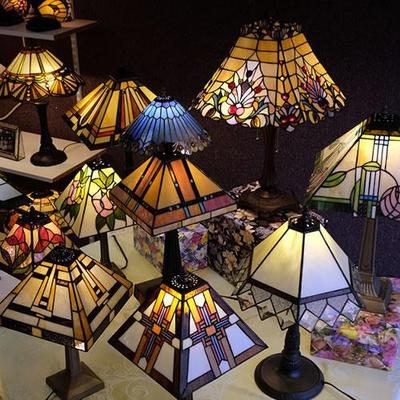 Memory Lane Lamps Coupons Near Me In Westfield Ma 01085