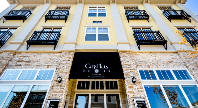 Apartments Near College Mall Bloomington Indiana