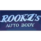 Rookzs Autobody