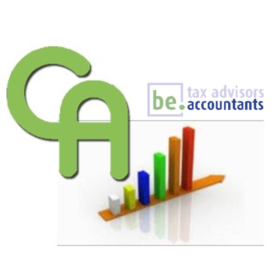 Chris Accounting SPRL