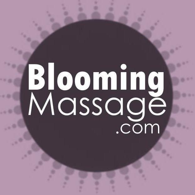 Blooming Massage - Longmont, CO - Massage Therapists