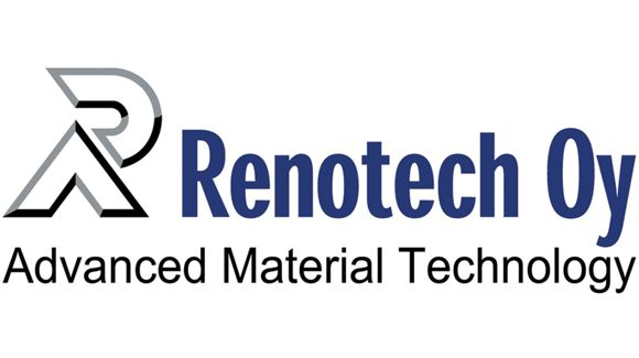 Renotech Oy