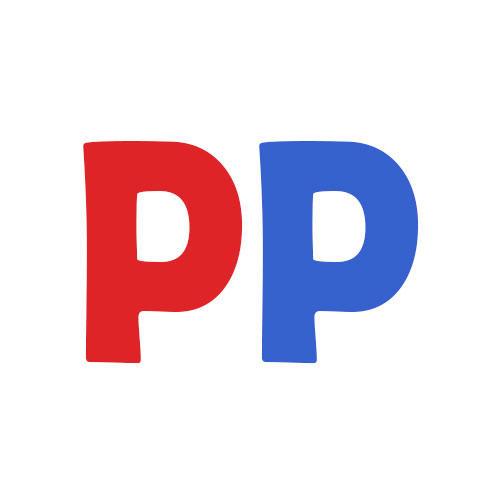 Powder Plus - Chippewa Falls, WI 54729 - (715)720-0815   ShowMeLocal.com