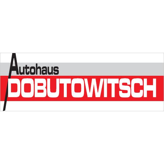 Autohaus Dobutowitsch