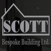 Scott Bespoke Building Ltd - Bellshill, Lanarkshire ML4 2UJ - 07908 781223 | ShowMeLocal.com
