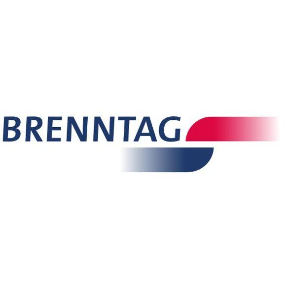 Brenntag Nordic Oy