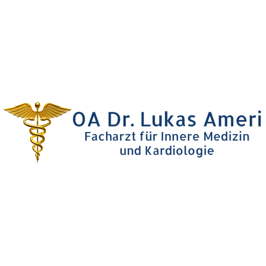 OA Dr. Lukas Ameri