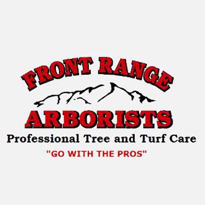 Front Range Arborists, Inc.