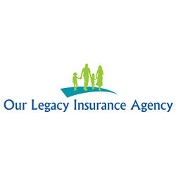Our Legacy Insurance - Front Royal, VA 22630 - (540)692-8143 | ShowMeLocal.com