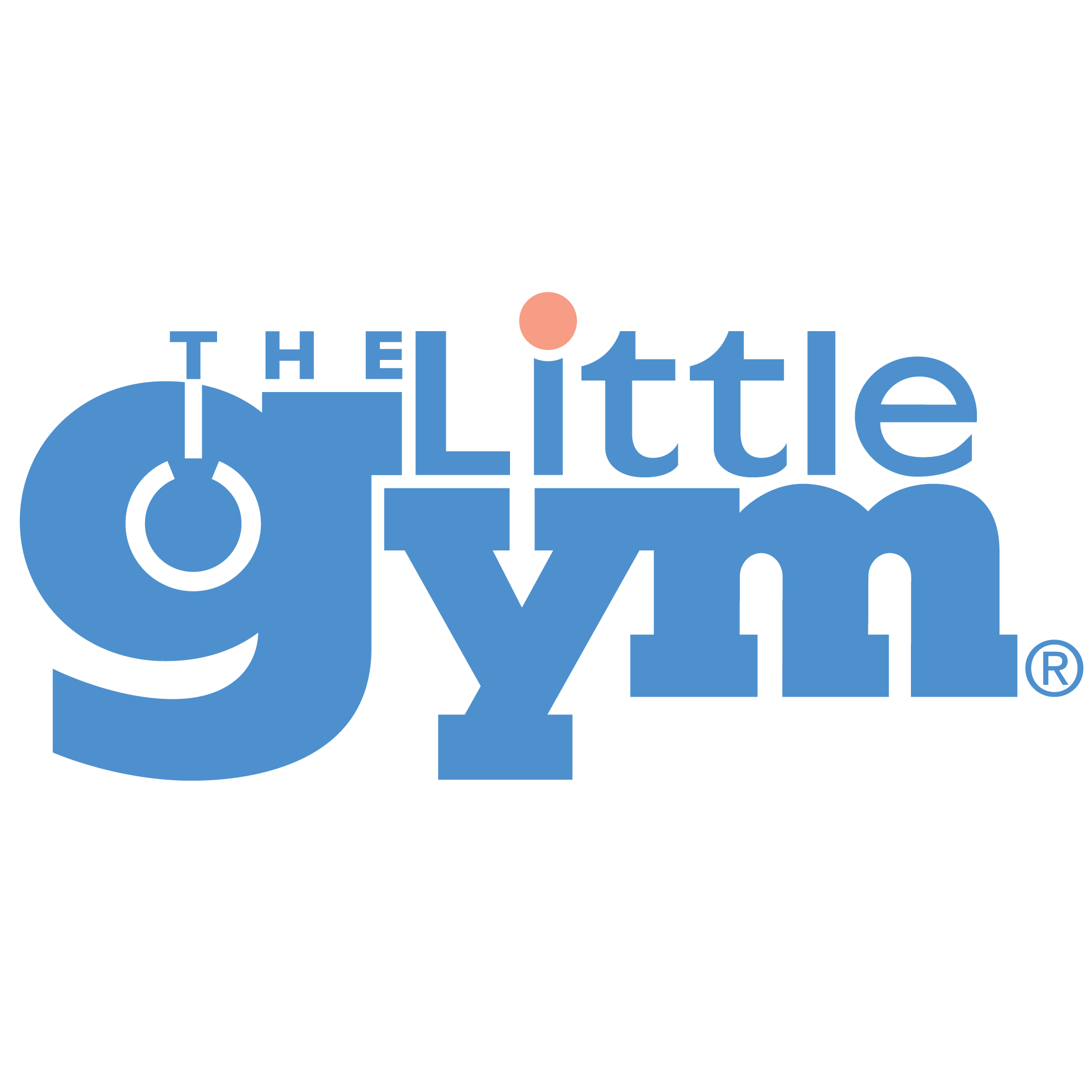 The Little Gym of Scottsdale
