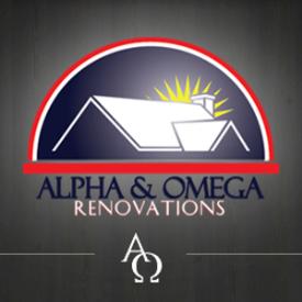 Alpha & Omega Renovations - Auburn, GA - Waterproofing