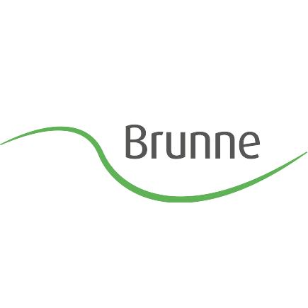 Bild zu Brunne Werbetechnik GbR in Bremen