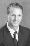 Edward Jones - Financial Advisor: Brian R Sumwalt