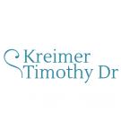 Kreimer Timothy Dr - Cincinnati, OH 45247-5162 - (513)385-9859 | ShowMeLocal.com