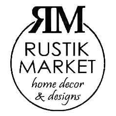 Rustik Market - Bellville, OH 44813 - (419)565-9648 | ShowMeLocal.com