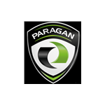 PARAGAN s.r.o. - nástavby na užitková vozidla a přepravníky na koně