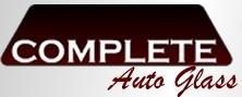 Complete Auto Glass - Denver, CO - Auto Glass & Windshield Repair