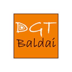 DGT BALDAI, UAB
