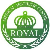 Royal Medical Aesthetic Center: Dustin Zeng, MD, PhD