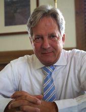 Lindenbergh Advocaten