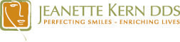 Jeanette Kern DDS - Monterey, CA - Dentists & Dental Services
