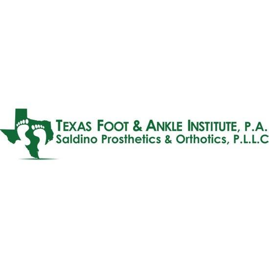 Texas Foot & Ankle Institute