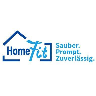 Bild zu HomeFit Gebäudereinigung Erkelenz in Erkelenz