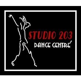 Studio 203 Dance Centre - Killeen, TX - Dance Schools & Classes