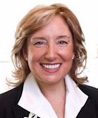 A Center For Dental Excellence: Valerie Venterina, DDS PC