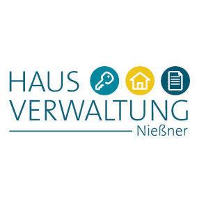 Bild zu Hausverwaltung Nießner in Mönchengladbach